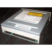 CDRW Sony CRX230EE IDE White (Волгоград)