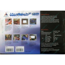 Кулер для видео-карты GlacialTech NorthPole 1000 (Волгоград)