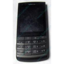 Телефон Nokia X3-02 (на запчасти) - Волгоград