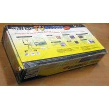 Внутренний TV-tuner Leadtek WinFast TV2000XP Expert PCI (Волгоград)