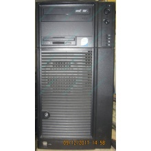 Серверный корпус Intel SC5275E (Волгоград)