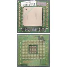 Процессор Intel Xeon 2800MHz socket 604 (Волгоград)