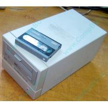 Стример HP SuperStore DAT40 SCSI C5687A в Волгограде, внешний ленточный накопитель HP SuperStore DAT40 SCSI C5687A фото (Волгоград)
