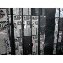 Двухядерные компьютеры оптом (Волгоград)