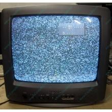 "Телевизор 14"" ЭЛТ Daewoo KR14E5 (Волгоград)"