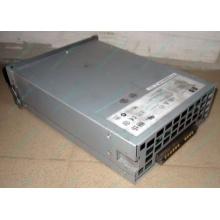 Блок питания HP 216068-002 ESP115 PS-5551-2 (Волгоград)