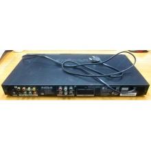 DVD-плеер LG Karaoke System DKS-7600Q Б/У в Волгограде, LG DKS-7600 БУ (Волгоград)