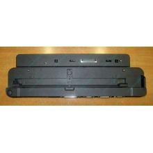 Док-станция FPCPR63BZ CP248549 для Fujitsu-Siemens LifeBook (Волгоград)