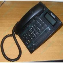 Телефон Panasonic KX-TS2388RU (черный) - Волгоград