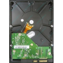 НЕРАБОЧИЙ жесткий диск 1Tb WD RE3 WD1002FBYS (Волгоград)