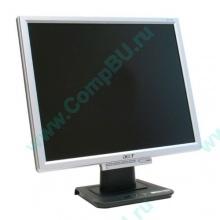 "Монитор 17"" TFT Acer AL1716 (Волгоград)"