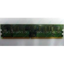 Память 512Mb DDR2 Lenovo 30R5121 73P4971 pc4200 (Волгоград)
