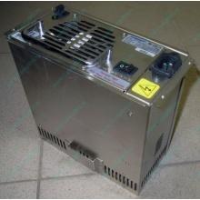 Блок питания HP 231668-001 Sunpower RAS-2662P (Волгоград)