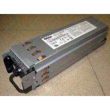Блок питания Dell 7000814-Y000 700W (Волгоград)