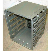 Корзина RID013020 для SCSI HDD с платой BP-9666 (C35-966603-090) - Волгоград