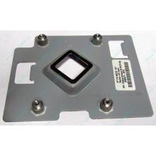 Металлическая подложка под MB HP 460233-001 (460421-001) для кулера CPU от HP ML310G5  (Волгоград)
