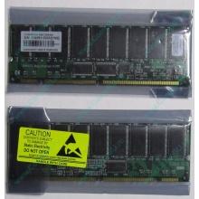 Серверная память 512Mb DIMM ECC Registered PC133 Transcend 133MHz (Волгоград)