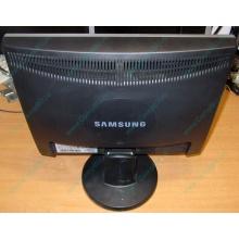 """Монитор 17"""" ЖК Samsung 743N (Волгоград)"""