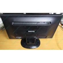 """Монитор 19.5"""" Benq GL2023A 1600x900 с небольшой царапиной (Волгоград)"""