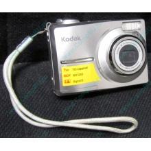 Нерабочий фотоаппарат Kodak Easy Share C713 (Волгоград)