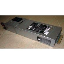 Блок питания HP 367658-501 HSTNS-PL07 (Волгоград)