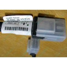 Кабель HP 493228-005 (498425-001) Mini SAS to Mini SAS 28 inch (711mm) - Волгоград