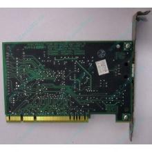 Сетевая карта 3COM 3C905B-TX PCI Parallel Tasking II ASSY 03-0172-110 Rev E (Волгоград)