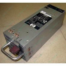 Блок питания HP 264166-001 ESP127 PS-5501-1C 500W (Волгоград)