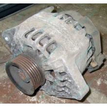 Нерабочий генератор 12V 80A Nissan Almera Classic (Волгоград)
