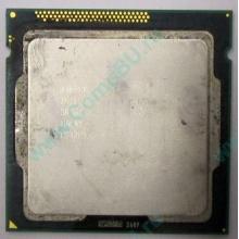 Процессор Intel Celeron G550 (2x2.6GHz /L3 2Mb) SR061 s.1155 (Волгоград)