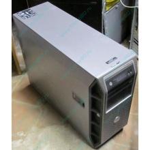 Сервер Dell PowerEdge T300 Б/У (Волгоград)