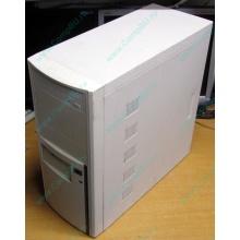 Дешевый Б/У компьютер Intel Core i3 купить в Волгограде, недорогой БУ компьютер Core i3 цена (Волгоград).