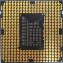 Процессор Intel Celeron G540 (2x2.5GHz /L3 2048kb) SR05J s.1155 (Волгоград)