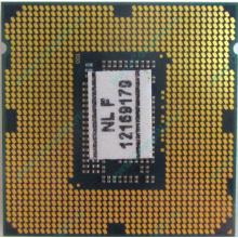 Процессор Intel Pentium G2020 (2x2.9GHz /L3 3072kb) SR10H s.1155 (Волгоград)