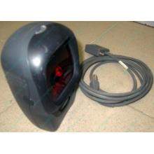 Многоплоскостной сканер штрих-кода Symbol LS9208 (COM-port) - Волгоград