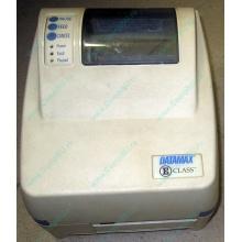 Термопринтер Datamax DMX-E-4204 (Волгоград)
