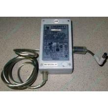Блок питания 12V 3A Linearity Electronics LAD6019AB4 (Волгоград)