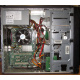 Компьютер HP Compaq dx2300 MT (Intel Pentium-D 925 (2x3.0GHz) /MSI-7336 /2Gb DDR2 /160Gb /ATX 250W HP 440569-001) - Волгоград