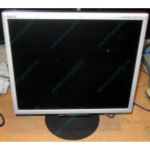 "Монитор 17"" TFT Nec MultiSync LCD1770NX (Волгоград)"