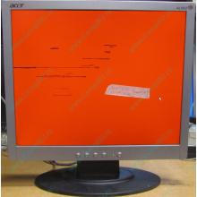 """Монитор 19"""" Acer AL1912 битые пиксели (Волгоград)"""