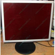 "Монитор 19"" Nec MultiSync Opticlear LCD1790GX на запчасти (Волгоград)"