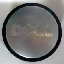 Эмблема DELL от Optiplex 745/755/760/780 Tower (Волгоград)