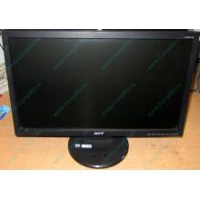 """Монитор 18.5"""" TFT Acer V193HQ D (Волгоград)"""