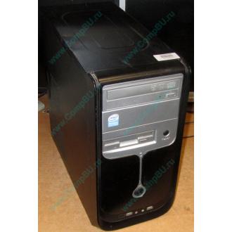 Системный блок Б/У Intel Core i3-2120 (2x3.3GHz HT) /4Gb DDR3 /160Gb /ATX 350W (Волгоград).