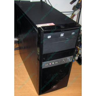 Б/У системный блок Intel Core i3-2120 /4Gb DDR3 /320Gb /ATX 300W (Волгоград)
