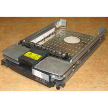 Салазки 349471-001 для HDD для серверов HP (Волгоград)