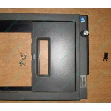 Дверца HP 226691-001 для передней панели сервера HP ML370 G4 (Волгоград)