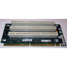 Переходник ADRPCIXRIS Riser card для Intel SR2400 PCI-X/3xPCI-X C53350-401 (Волгоград)