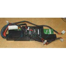 HP 337269-001 / 012251-001 / 347886-001 корзина для блоков питания HP ML370 G4 (Волгоград)