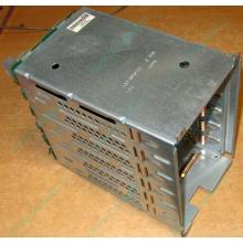 Корзина для SCSI HDD HP 373108-001 359719-001 для HP ML370 G3/G4 (Волгоград)